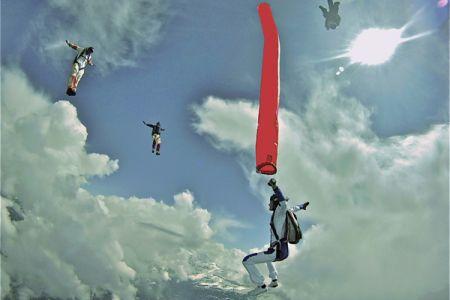 tube-jump.jpg